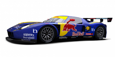 marc-vds-racing-3-3761-image-full.png