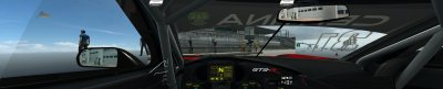 C7 Messy triples in pit Nurburgring GP Noon with 1 option.jpg