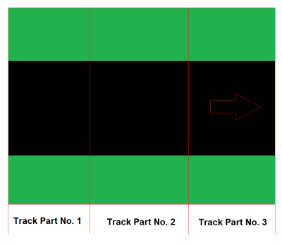 iRacing | Page 11 | Sector3 Studios Forum