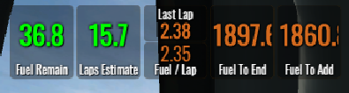 Fuel Detail.PNG