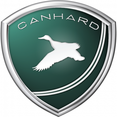canhard-2639-image-full.png