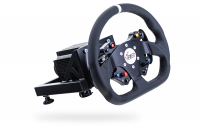3Motion_DirectDrive_3000px.PNG