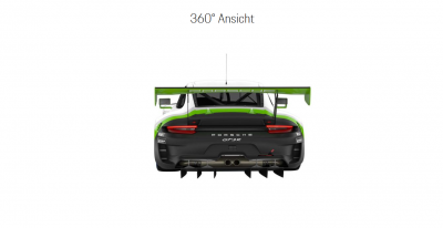 991-2nd-gt3-r.png