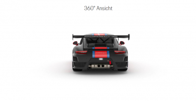 911-gt2-rs-clubsport.png