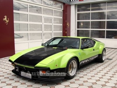 detomaso__pantera_group_4_fia_papers__homologation_for_road_service_1976_1_lgw.jpg