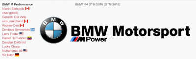 BMW Team.png