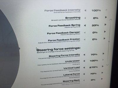FFB Guide | Page 7 | Sector3 Studios Forum