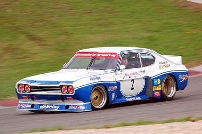 ford-capri-rs-3100-08.jpg