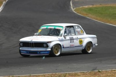 Mike Delmont 1975 BMW 2002 Turbo.jpg
