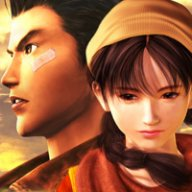 Shenmue_X